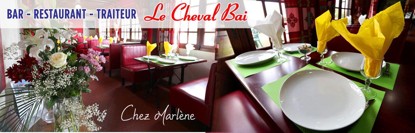 restaurant A28 routier orne Vimoutiers Gacé Bernay l'Aigle Lisieux Le Pin au Haras Brionne Sées